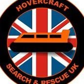 Hovercraft Search & Rescue UK