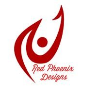 Red Phoenix Designs