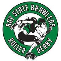 Brawlin Broads