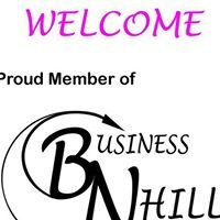 Business Nhill