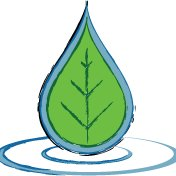 Custom Hydroponic Solutions