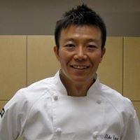 Taka's Sushi Class