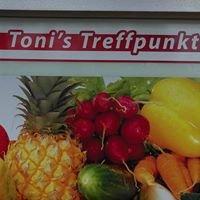 Toni's Treffpunkt