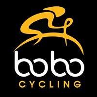 BoboCycling รองเท้าปั่นจักรยานมือสอง