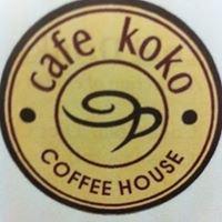 Cafe Koko