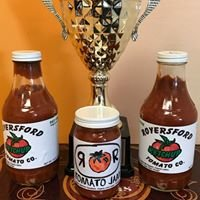 Royersford Tomato & Vegetable Company