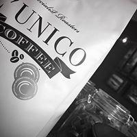 L'unico Coffee