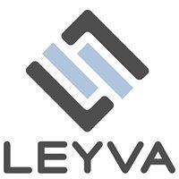 LEYVA