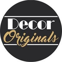 Decor Originals