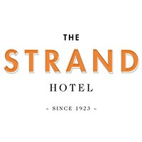 The Strand Hotel, William Street