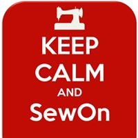 SewOn