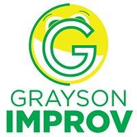 Grayson Improv