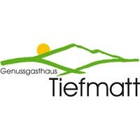 Genussgasthaus Tiefmatt