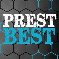 PrestBest