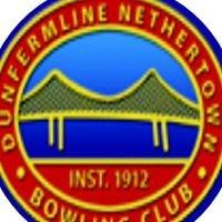 Nethertown Bowling Club