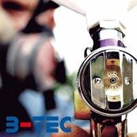 B-TEC GmbH