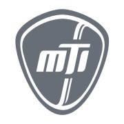 MTI Vertrieb & Marketing