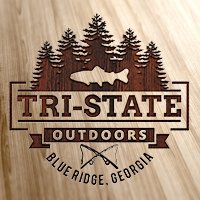 Tri-State Outdoors