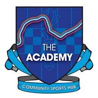 The Academy Community Sports Hub