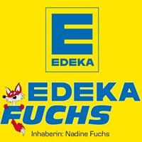 EDEKA Fuchs