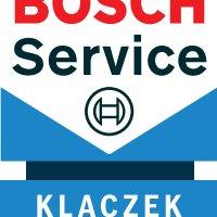 Bosch Car Service Klaczek