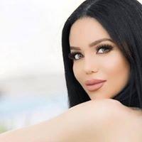 Iman Lopez