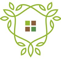 GreenSpace Creative Building Solutions