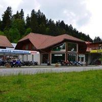 Brechbühl 2-Rad AG Eggiwil