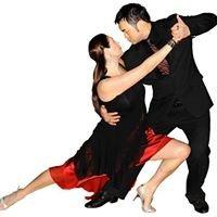 Seattle Tango