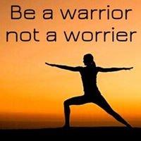 Health Coaching for Warriors