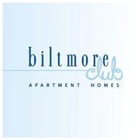 Biltmore Club