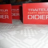 traiteur Didier
