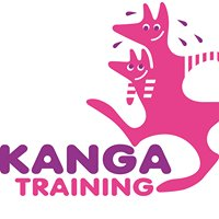 Kangatraining Yarraville and Surrounds