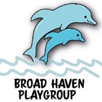 Broad Haven Playgroup