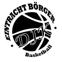 DJK Eintracht Börger | Basketball