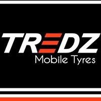 Tredz Tyres Shop and Mobile
