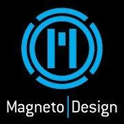 Magneto Design