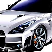 TSR Custom Auto Designs