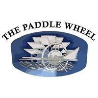 Paddlewheel
