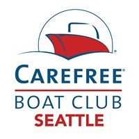 Carefree Boat Club of Seattle