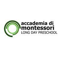 Accademia di Montessori
