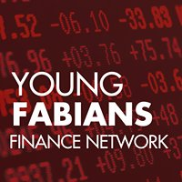 Young Fabians Finance Network