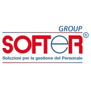 Softer Group Srl