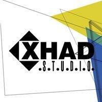 XHAD studio