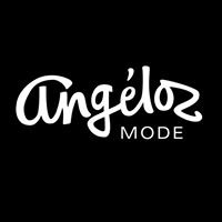 Angéloz Mode