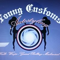 Young Customs Geelong