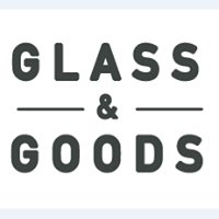 Uncle Ike's Glass & Goods