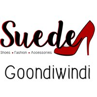 Suede Goondiwindi