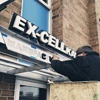 IC Signs And Graphics - Full Color Digital Printing