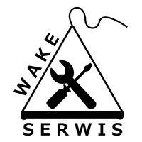 Wake Serwis